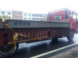 湖南地磅常德地磅常德地磅厂家常德地磅销售维修1-200吨