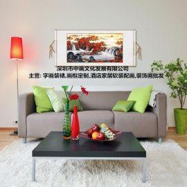 深圳大学城附近字画装裱店,塘朗附近专业裱画店,西丽装裱画框一般怎么收费,上门装裱服务