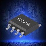 代理Sillumin SLM6260 24V 4.01A/6.0APWM升壓轉換DC-DC電源管理IC