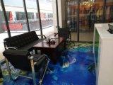 六盘水市防静电地板