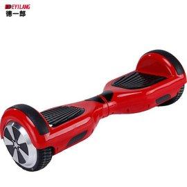 德一郎智能高续航双轮体感平衡车