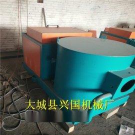 辽宁省生物质燃烧机锅炉改造用颗粒燃烧器