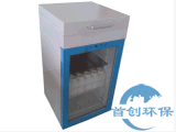 污水排放在線式等比例水質採樣器SC-8000型(生產專供)