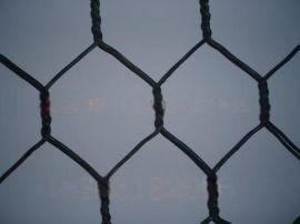PVC绿格网 南京pvc覆塑绿格网箱生产厂家