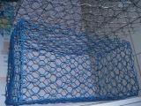 貴州特價石籠網,貴州石籠網廠家,貴州優惠石籠網