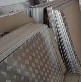 供应5052铝板 五条筋花纹铝板 指针型花纹铝板 橘皮花纹铝板 O态铝卷板 铝板厂家直销价格