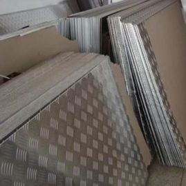 供應5052鋁板 五條筋花紋鋁板 指針型花紋鋁板 橘皮花紋鋁板 O態鋁卷板 鋁板廠家直銷價格