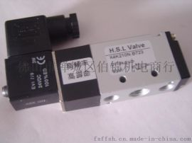 现货供应:`SHIN SHIN` 电磁铁 SH-AS10