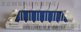 BSM25GB120DN2英飞凌,功率模块,原装现货,欢迎订购