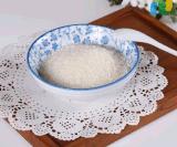 韓國白砂糖 韓國幼砂糖 三養雪花ts價格