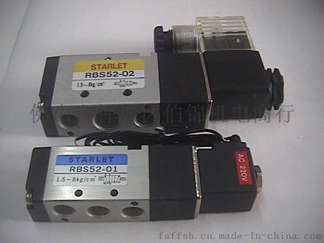现货供应:`VENTO`气缸 TRC-16X40