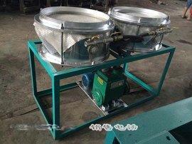 武冈专供大豆食用油真空滤油机 小型真空滤油机设备优质厂家13623828677