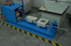 二次元测量仪--深圳盛世威工厂生产