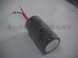 现货供应:`GAUJYI`光电控制器 PL-05DN