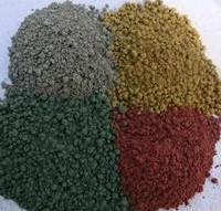 内蒙古金刚砂耐磨地坪质量可靠