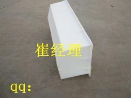 塑料路肩石模具 2米铁丝网立柱模具