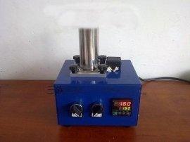新型热风枪热风筒恒温电热烘烤箱三族科技有限公司
