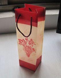 浙江苍南纸袋制作工厂,印刷纸袋,生产纸袋,加工纸袋