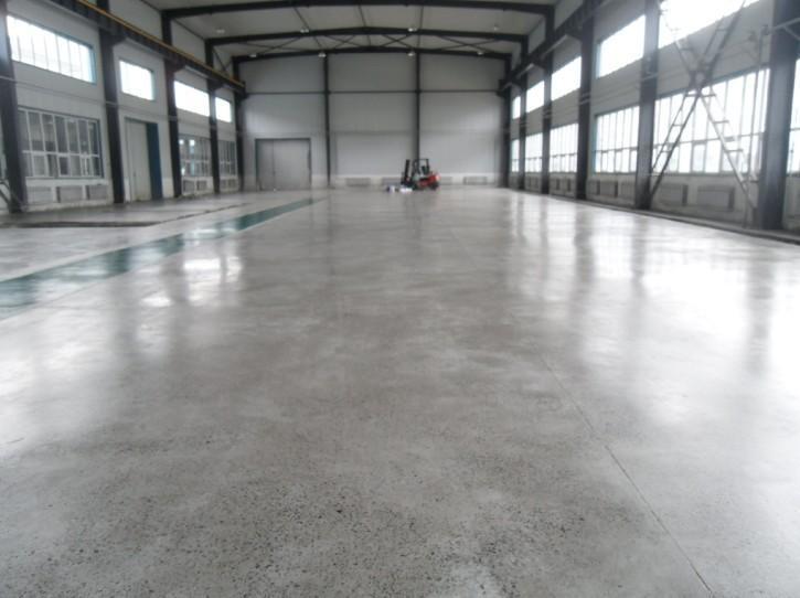 混凝土密封固化劑 滲透劑 地面加強劑