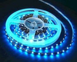 5050-30裸板防水LED软灯条