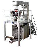 立式洗衣粉包装机  署亮机械