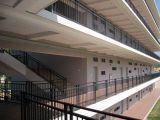 锌钢防护窗,防护窗,室内防护窗