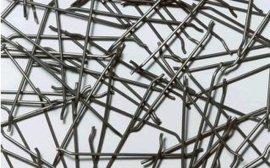 碳钢纤维(Q195、Q215、Q235)