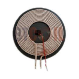 无线充电线圈、QI标准线圈、等优质线圈