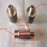 全不锈钢散热器 压力表散热器 压力变送器散热器 高温散热器