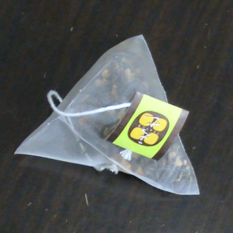 湖北恩施三角包淫羊霍車前子全自動包裝機|三角包茶葉自動包裝機|