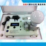 智能数显光电灯头扭力仪,扭矩仪,灯座测力仪