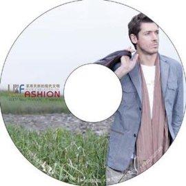DVD光盘制作/VCD光盘制作