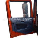 陝汽德龍x3000總成原廠保險槓 保證原廠質量領先