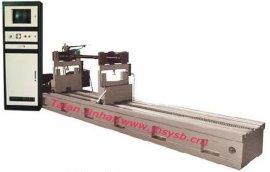 传动轴动平衡机(YDB-200A)