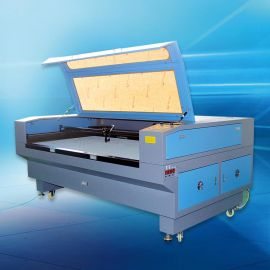 80W CO2激光切割机