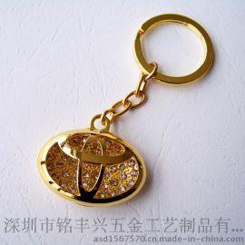 钥匙扣, 组合钥匙扣 ,旋转钥匙扣,广告钥匙扣制作