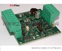 英国SST的氧化锆氧传感器(氧探头)变送板O2I-Flex