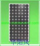 單晶200W太陽能電池板CSW-SM-200W