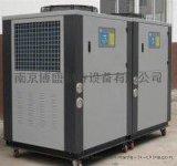 江苏风冷式冷水机组厂家,首选博盛制冷