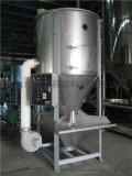 塑料拌料烘乾機專業生產