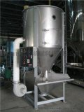 塑料拌料烘干机专业生产