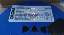 LED恒流驱动HL8188完全兼容PAM2861ABR 厂家直销