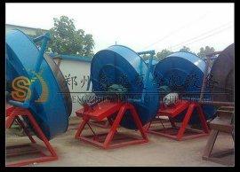郑州鑫盛 ** 有机肥设备 有机肥成套设备 质量好 型号全