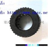 THS轴承DG138TN橡胶滚针轴承【DG138TN】