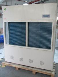 佐岛CFZ50大型工业除湿机