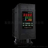 台湾泛达PAN-GLOBE S-LX3010-3PC125A-11智能可控硅电力控制器