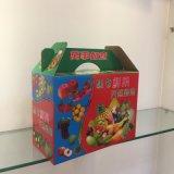 苹果箱/水果箱/专业定制纸箱