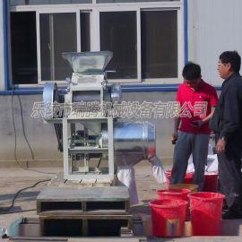 厂家直销新型面粉机  磨面机械设备 面粉机哪家好