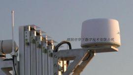油田输油管道安全防盗安防雷达监控系统