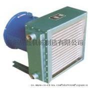 复合管FL风冷却器